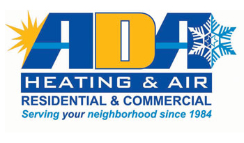 ADA Heating & Air