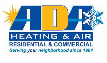 ADA Heating & Air