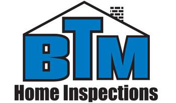BTM Home Inspections