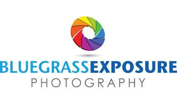 Bluegrass Exposure Photography