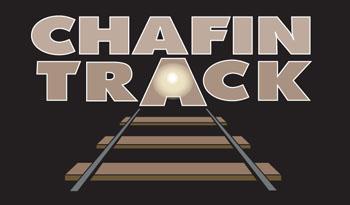 Chafin Track