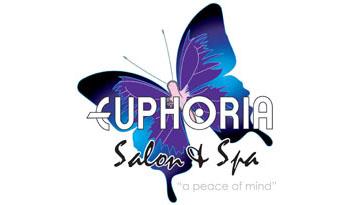 Euphoria Salon & Spa