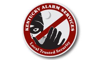 Kentucky Alarm Services