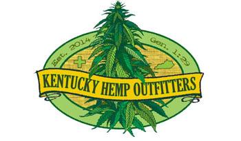 Kentucky Hemp Outfitters