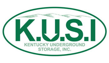 Kentucky Underground Storage Inc