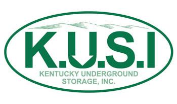 Kentucky Underground Storage Inc