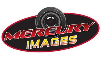 Mercury Images