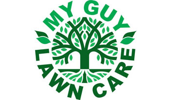 My Guy Lawn Care