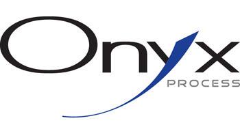 Onyx Process