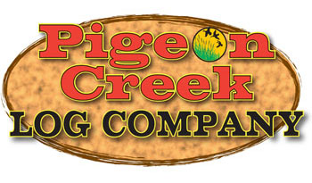 Pigeon Creek Log Company