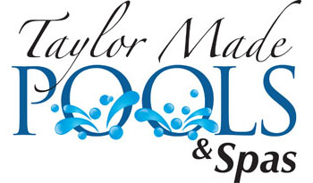 Taylor Made Pools & Spas