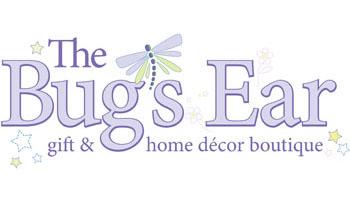 The Bug's Ear