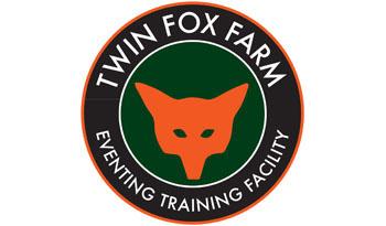 Twin Fox Farm