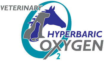 Veterinary Hyperbaric Oxygen