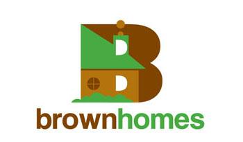 brownhomes