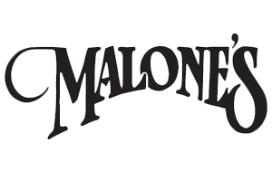 Malones Lexington KY