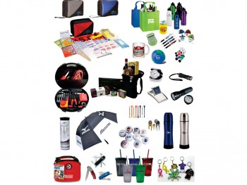 Promotional Items Lexington KY
