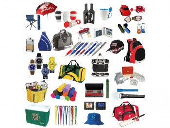 Promotional Items Lexington Kentucky