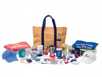 Promotional Products Lexington KY