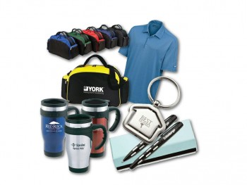 Promotional Products Lexington Kentucky